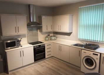 Room to rent in Caxton Street, Barnsley S70