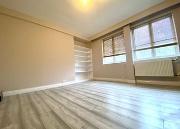 Thumbnail 2 bed flat to rent in Hyde Park Square, London