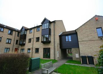 Thumbnail 2 bedroom flat to rent in Ingram Court, Norwich