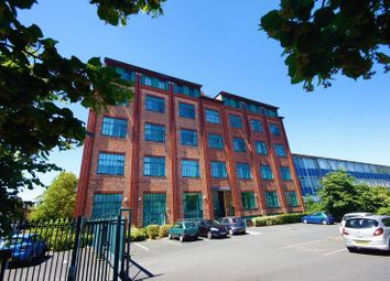 Thumbnail 2 bed flat to rent in The Edge, Moseley Road, Moseley / Balsall Heath Borders