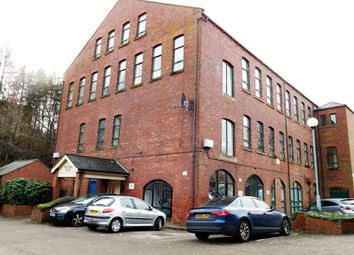 Thumbnail 2 bed flat to rent in Victoria Mews, Morley, Leeds