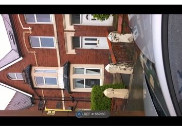 Thumbnail 1 bed flat to rent in St Annes, Lytham St. Annes