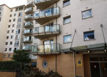 Thumbnail 2 bed flat to rent in City View Apartments, Ilford