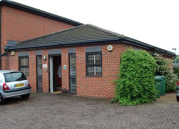 Thumbnail Office to let in Charnham Lane, Hungerford