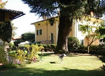 Thumbnail 4 bed property for sale in Lenno, Lombardy, Italy