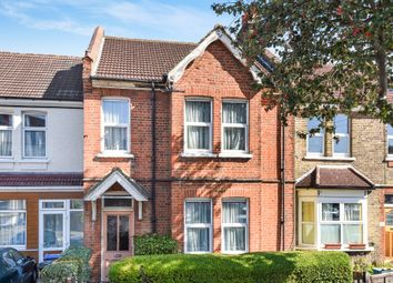Thumbnail 3 bed terraced house for sale in Morland Avenue, Addiscombe, Croydon