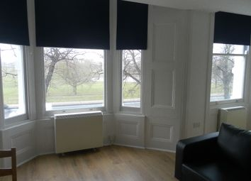 Thumbnail Studio to rent in Clapham Common South Side, Clapham Common