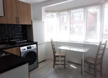 1 bed flat to rent in Coventry Road, Shirley, Southampton SO15