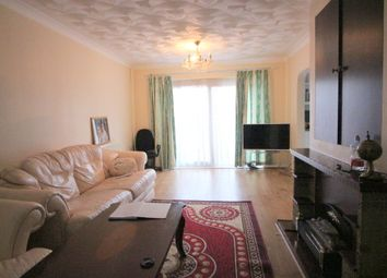Thumbnail 3 bed terraced house to rent in Kingston Hill, Romford