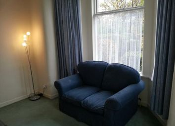Thumbnail 1 bedroom flat to rent in Ladybarn Lane, Fallowfield, Manchester