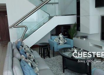 Thumbnail 3 bed apartment for sale in Dubai, Dubai, United Arab Emirates