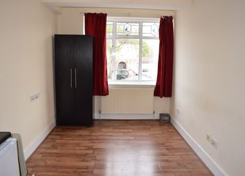 Thumbnail Studio to rent in Northumberland Road, Barnet, London