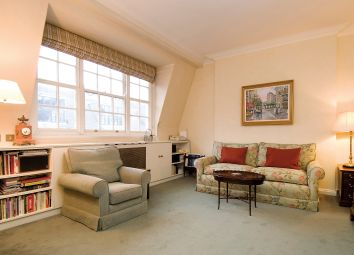 Thumbnail 1 bedroom flat for sale in Duke Of York Street, London