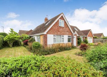 6 bed detached house for sale in Fennel Close, Newbury RG14
