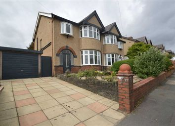 Thumbnail 3 bed semi-detached house to rent in Stanhill Lane, Oswaldtwistle, Accrington