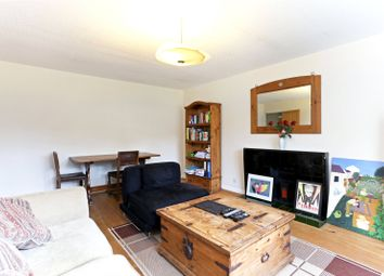 Thumbnail 2 bed flat for sale in Hillborough Court, 32 Roxborough Park, Harrow