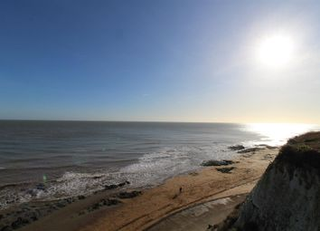 2 bed property for sale in West Cliff Road, Broadstairs CT10