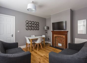Thumbnail 4 bed semi-detached house to rent in Dashwood Avenue, High Wycombe