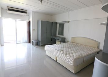 Thumbnail 1 bed apartment for sale in Super High Way, Mueang Chiang Mai, Chiang Mai, Northern Thailand
