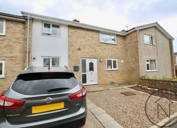 Thumbnail 3 bed terraced house for sale in Matthew Close, Newton Aycliffe