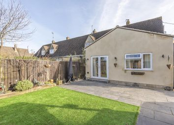 3 bed end terrace house for sale in Middletown, Hailey, Witney OX29