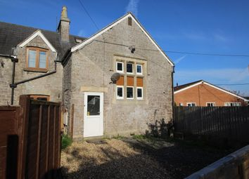 Thumbnail 3 bed semi-detached house to rent in The Green, Locking, Weston-Super-Mare