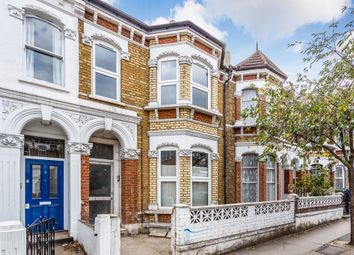Thumbnail Flat for sale in East Dulwich Grove, London