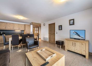 Thumbnail 3 bed apartment for sale in Tignes, 73320, France