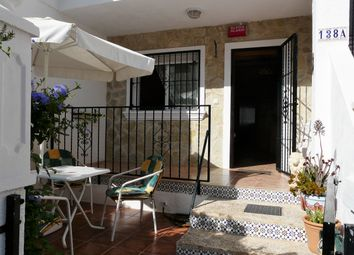 Thumbnail 2 bed apartment for sale in Algorfa, Costa Blanca South, Spain