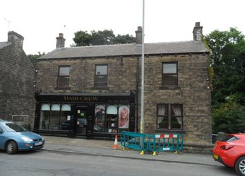 Thumbnail Retail premises for sale in Manchester Road, Deepcar, Sheffield