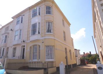 Thumbnail 5 bed end terrace house for sale in Nelson Street, Ryde