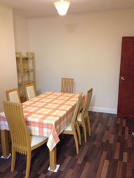 Thumbnail 5 bedroom end terrace house to rent in Rothesay Avenue, Lenton
