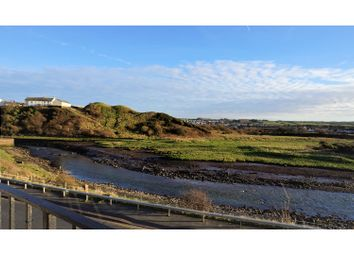 Thumbnail 2 bed flat for sale in Ritson Wharf, Maryport