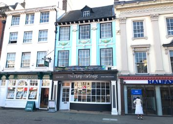 Thumbnail Office for sale in Market Square, Northampton