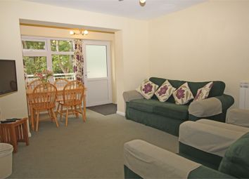 Thumbnail 2 bed flat to rent in The Oaks, Maurepas Road, St. Peter Port, Guernsey