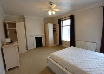 Thumbnail Room to rent in Bower Street, Maidstone, Kent