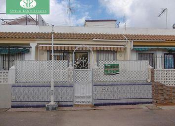 Thumbnail 3 bed apartment for sale in Los Narejos-Los Alcazares, Los Alcázares, Spain