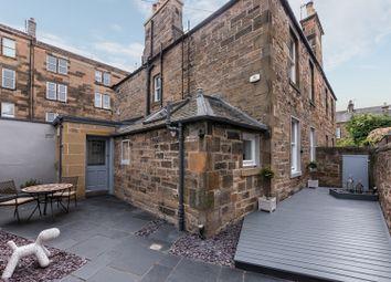 Thumbnail 2 bed flat for sale in Sciennes Gardens, Newington, Edinburgh