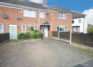Thumbnail 3 bedroom terraced house for sale in Aldbury Road, Birmingham