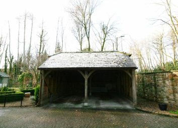 Drywood Lodge, Worsley Road, Manchester M28