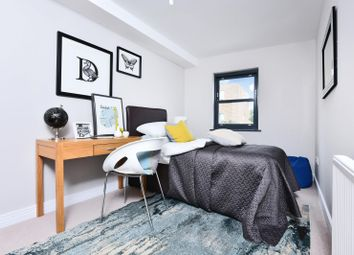 1 bed flat for sale in Kingston Road, Norbiton, Kingston Upon Thames KT1