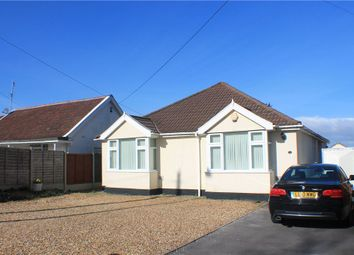 Thumbnail 3 bed detached bungalow for sale in Cleeve, North Somerset