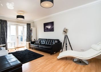 Thumbnail 2 bed flat for sale in Leathermarket Court Leathermarket Street, London