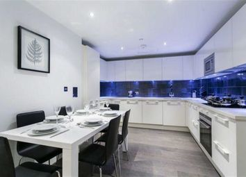 Thumbnail 2 bedroom flat for sale in 21 Buckingham Palace Road, St James's Park, London