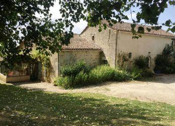 Thumbnail 12 bed property for sale in Saint-Pierre-Sur-Dropt, Aquitaine, France