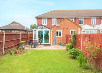 Thumbnail 3 bed semi-detached house for sale in Masson Avenue, Ruislip, Middlesex
