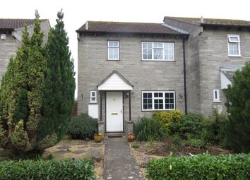 Thumbnail 3 bed end terrace house for sale in The Glebe, Queen Camel, Yeovil