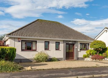 Thumbnail 3 bed detached bungalow for sale in 11 Torridon Gardens, Newton Mearns