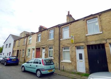 Thumbnail 2 bedroom terraced house for sale in Pinfold Court, Pinfold Lane, Lancaster