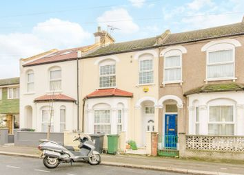 Thumbnail 6 bed property to rent in Eve Road, Leytonstone